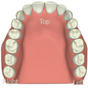 https://a-dentalcenter.com/wp-content/uploads/2018/12/teeth-set-top-300x300.png