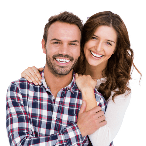 //a-dentalcenter.com/wp-content/uploads/2021/01/smiling-couple.png